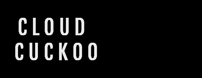 Cloud Cuckoo