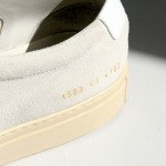 Common-Projects-Achilles-Vintage-Low-Off-White-2
