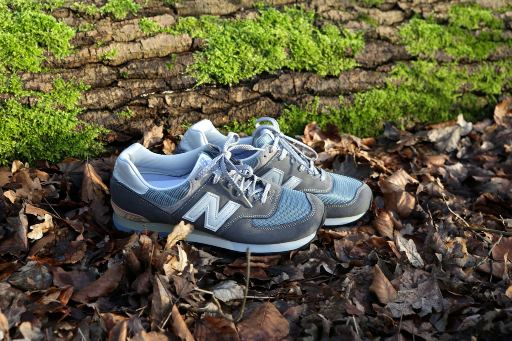 New-Balance_M576SGA_25th-Anniversary-Edition