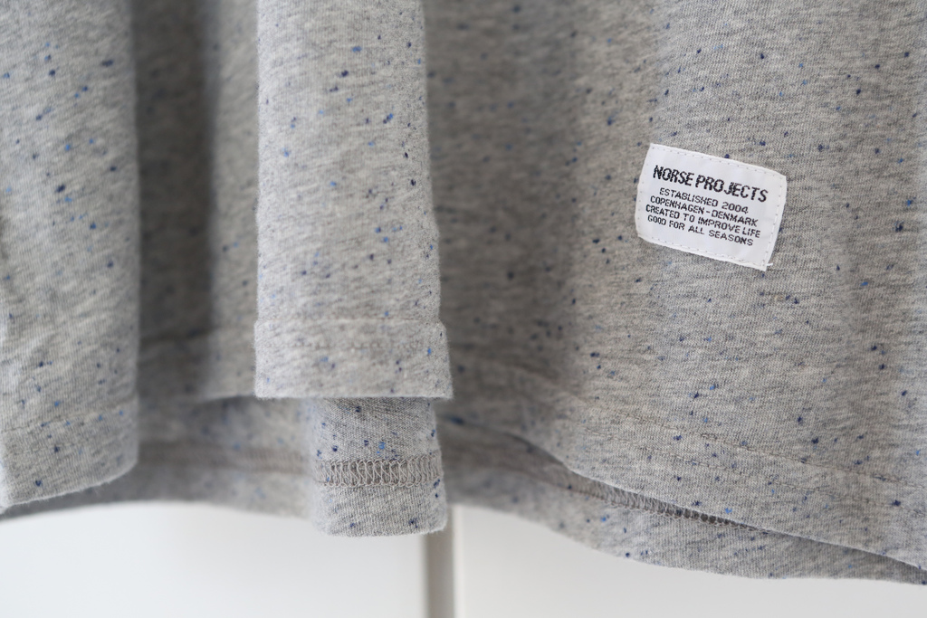 Norse-Projects_Richard-Boucle-Tshirt