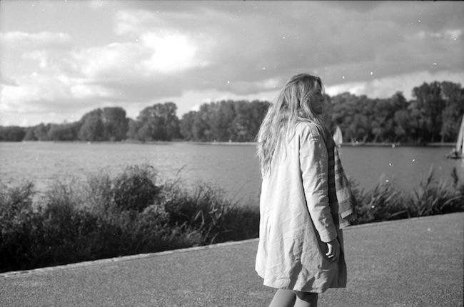 autumn-stroll_2