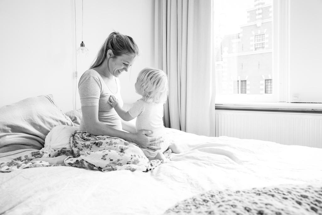 Lennebelle Petites - Joey van Dongen
