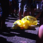 lowlands-2012_2
