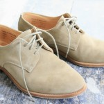 mark-mcnairy-dirty-buck-suede-gibson