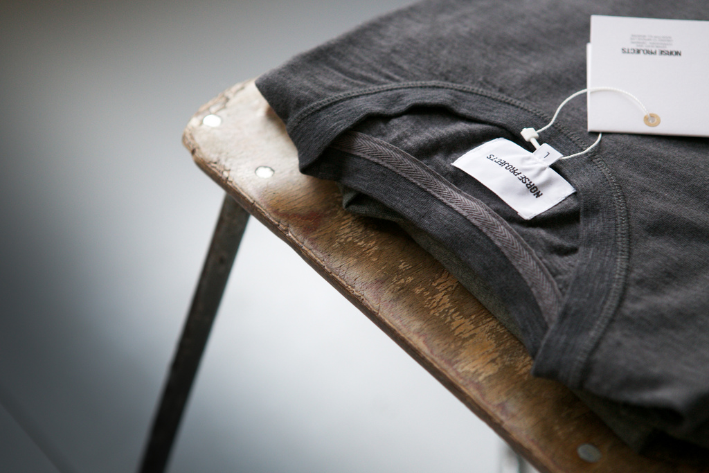 norse-projects-karl-moulinex-tshirt