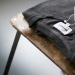 norse-projects_niels-pocket-moulinex